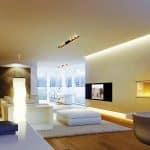 Côté Maison: Les principes de base de l'éclairage