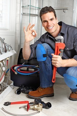 Votre plombier sur montreal