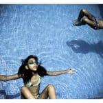 Pour vos vacances, choisissez un camping avec piscine