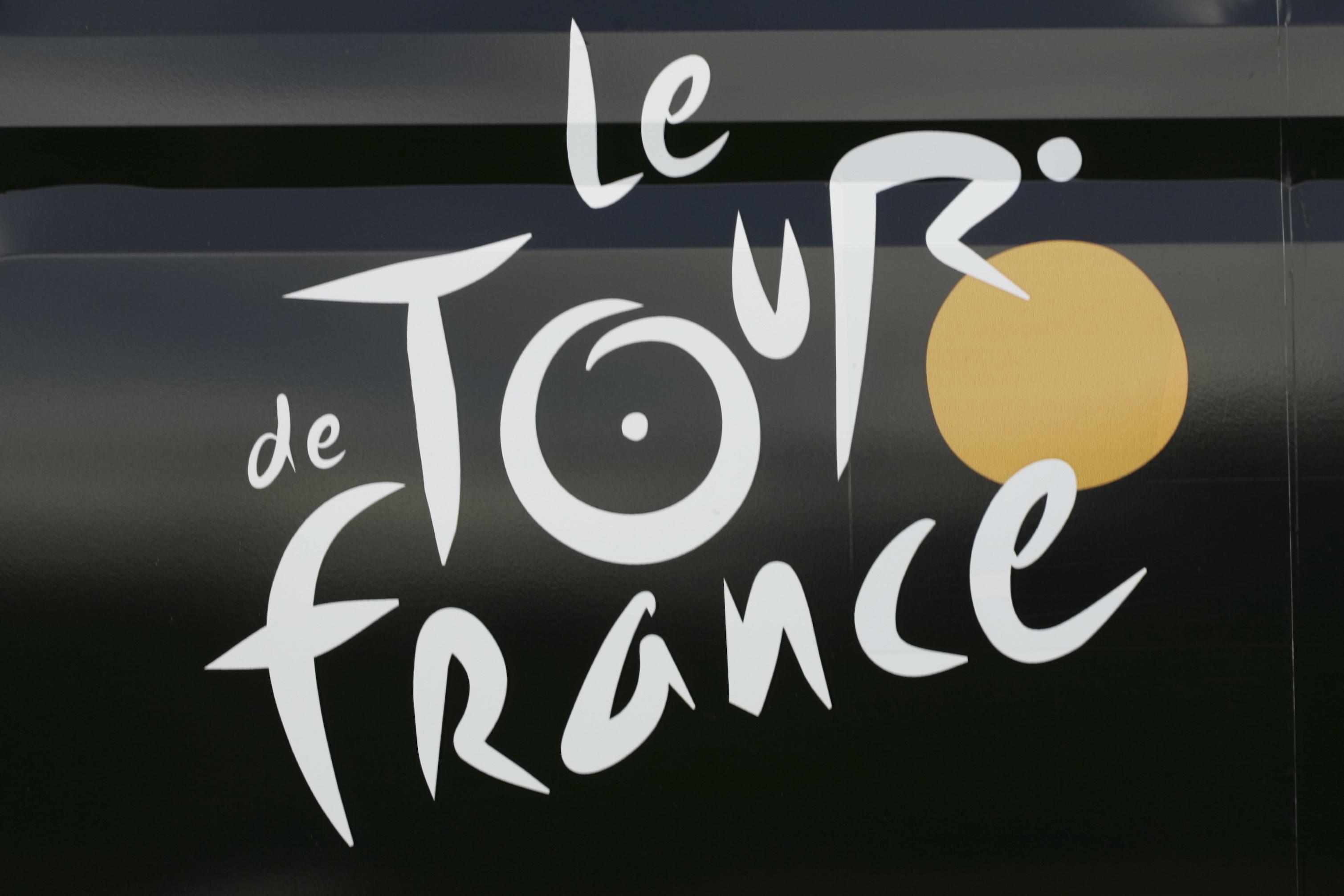 Parier sur le tour de France