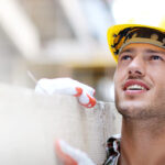 Comprendre les implications de l'assurance-construction