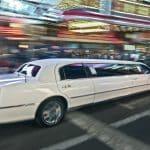 Comment trouver sur internet une limousine à Paris ?