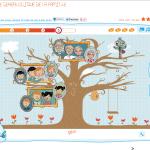 Des centaines de manières pour apprendre l'anglais aux plus jeunes