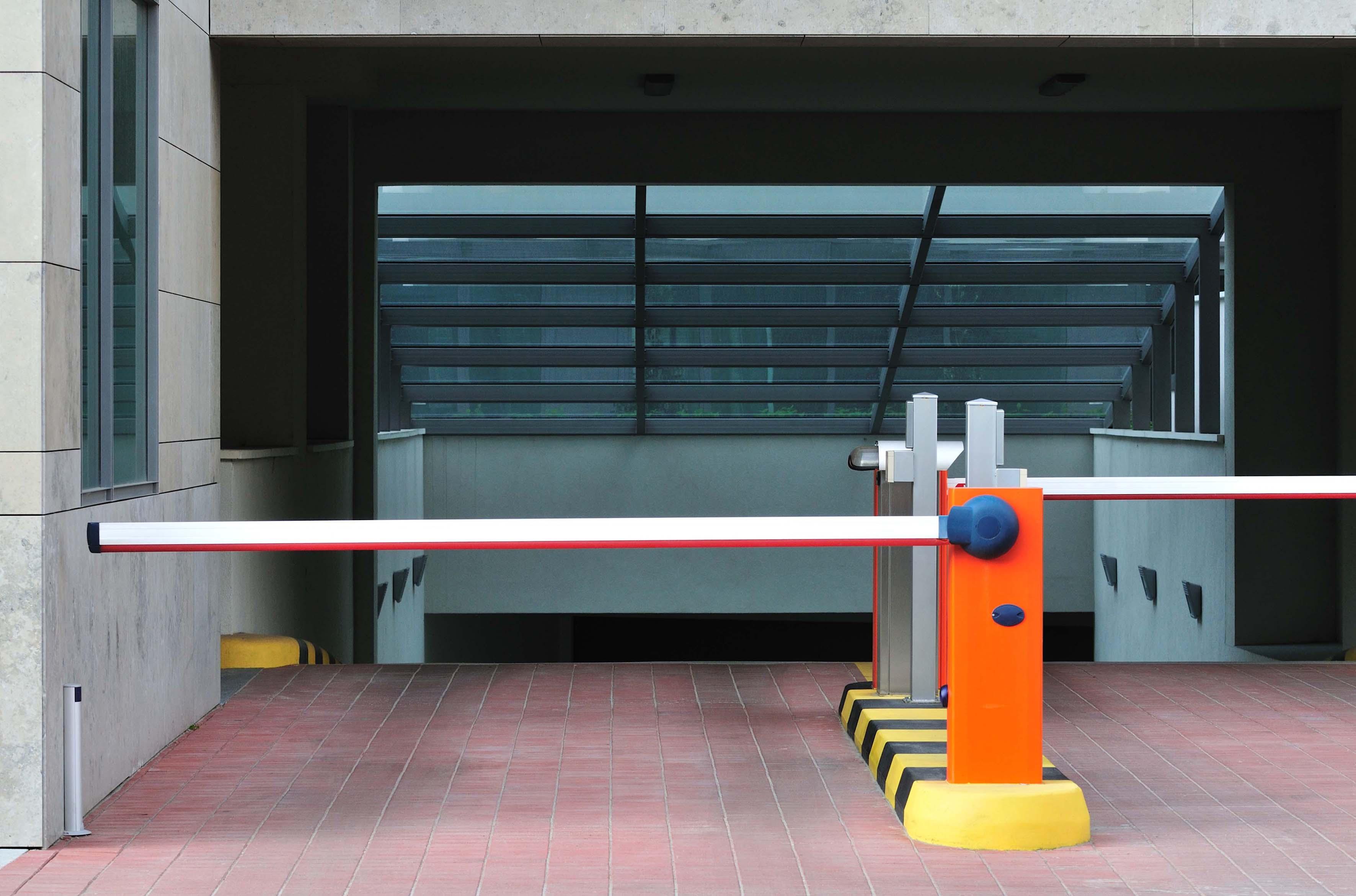 Автоматические ворота с скд ворота распашные с размерами