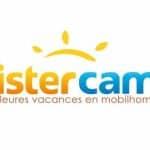 Profitez de la douceur des Pyrénées Orientales pour tester les vacances en camping