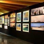 Des photographie pour votre maison