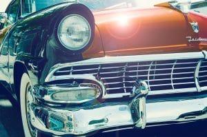 voiture-auto