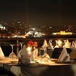 Trouver un bon restaurant à Paris