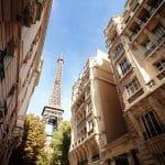 Investir à Paris reste un bon placement