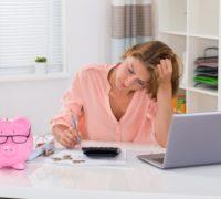 3 manières de bien gérer ses finances
