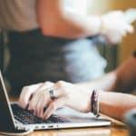 Comment optimise-t-on un contenu sur le web ?
