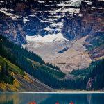 6 conseils pour une jolie photographie de paysage