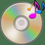 Commander la chanson personnalisée pour votre enfant