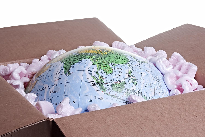 Conseils pour un déménagement à l'étranger simplifié