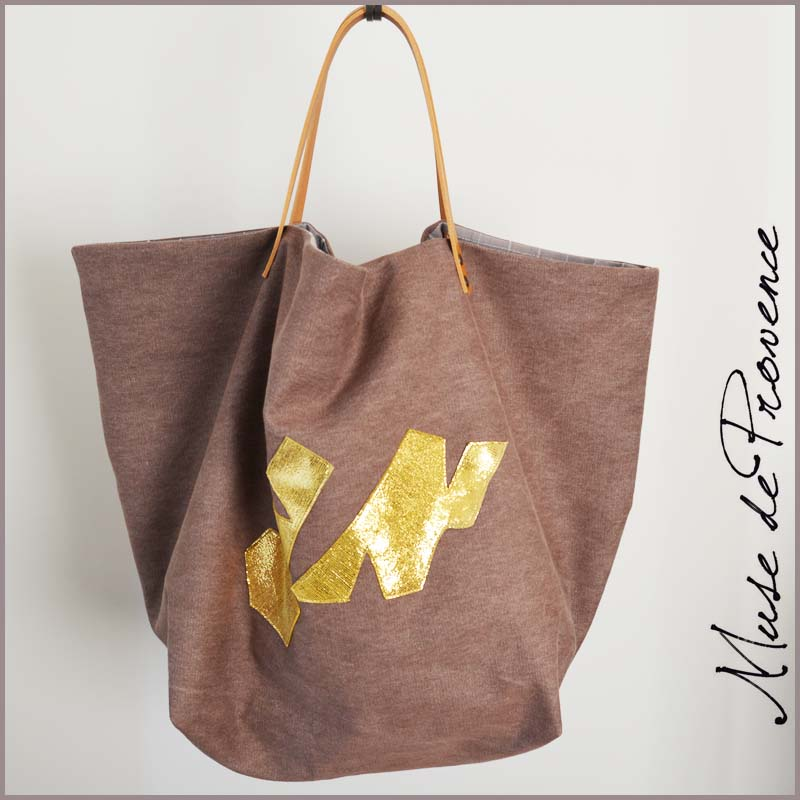 sac de plage made in france