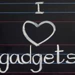 Les gadgets high-tech et classique indispensables pour un  professionnel