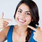 Les 5 astuces à savoir pour maigrir efficacement