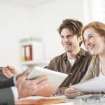Immobilier: Comment  choisir son agence immobilière?