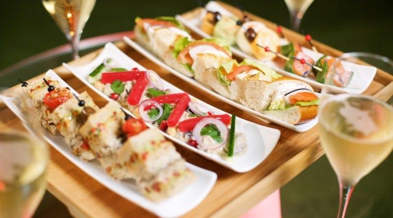 westin-terrasse-dhiver-food-800x445