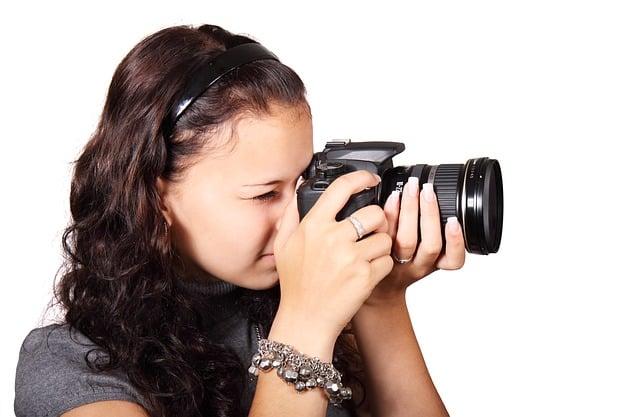 photographe d'intérieur