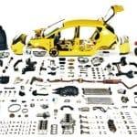 Trouver en ligne des pièces détachées automobiles à prix discount