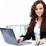 L'intérêt d'utiliser un outil de comptabilité en ligne