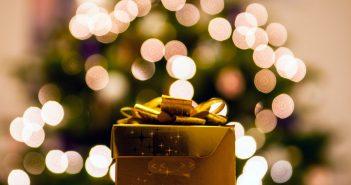 Noël, Nouvel An: comment s'habiller pour les fêtes?