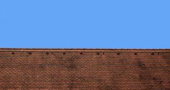 Travaux de toiture: posez-vous les bonnes questions