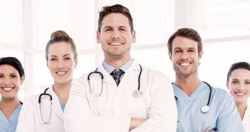article-03-pnp-conseil-com-emploi-medecin-1