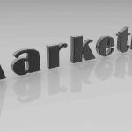 Pourquoi les marketeurs auraient besoin des relations médias ?