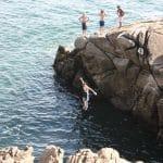 Pourquoi passer ses vacances dans le secteur de Lorient?