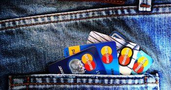 carte bancaire gratuite