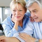 Les seniors arrivent en force sur le marché immobilier