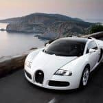 Faites vous plaisir en louant un véhicule de luxe