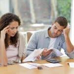 Comment réagir en cas de refus de crédit par votre banque?