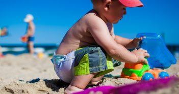 3 activités estivales à faire avec vos enfants