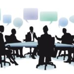 Communication d'entreprise : 4 erreurs qui peuvent faire mal  à votre stratégie commerciale