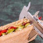La diététique pour une meilleure santé