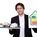 Les tarifs du diagnostic immobilier en France