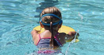 Enfant: exercice physique et autonomie vont de paire