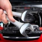 Pourquoi choisir Rognac pour l'entretien de votre voiture ?