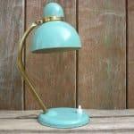 L'attrait des Lampes Anciennes