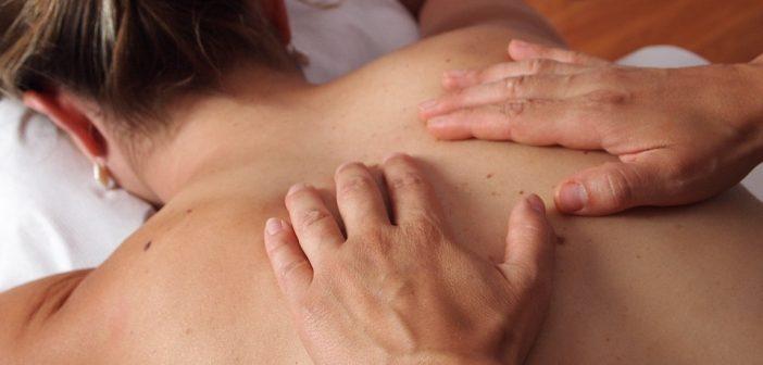 Quel massage pour quels besoins?