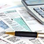 En quête d'un crédit immobilier ? Pensez EmpruntGO