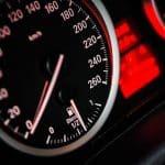 Code de la route : comment se préparer pour le nouvel examen ?