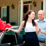 Comment choisir une assurance automobile pour jeune conducteur?