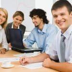 Besoin d'un renseignement sur une formation comptabilité ?