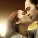 Organiser une vraie soirée romantique : Pas si facile