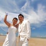 Comment réaliser la check list pour son mariage ?