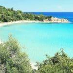 Offrez-vous des vacances au sud de la Corse